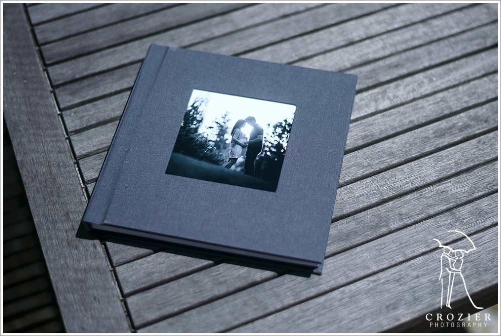 Coffee table books engagement maternity and family albums for Photography coffee table books