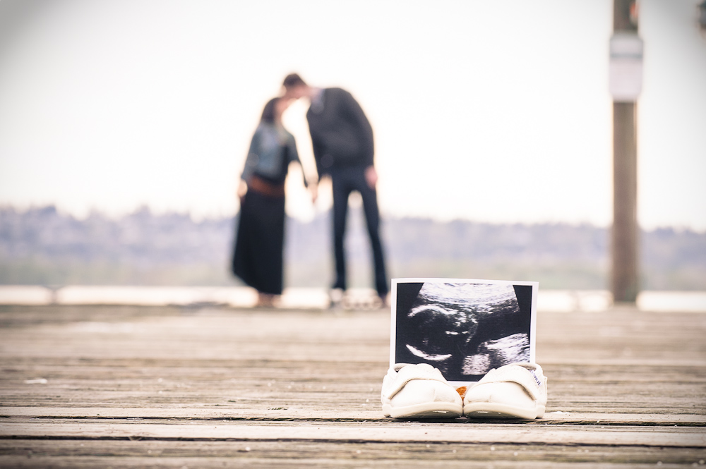 Ken And Lacie Bebe Crozier Photography